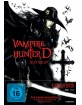 vampire-hunter-d-bloodlust-2-disc-limited-collectors-edition_klein.jpg