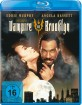 Vampire in Brooklyn (1995) Blu-ray