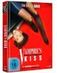 vampires-kiss-ein-beissendes-vergnuegen-limited-mediabook-edition-de_klein.jpg
