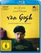 van-gogh---an-der-schwelle-zur-ewigkeit-2018-final_klein.jpg