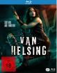 Van Helsing - Staffel 3 Blu-ray