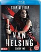 van-helsing-season-two-uk-import_klein.jpg