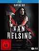 Van Helsing - Staffel 2 Blu-ray