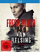 Van Helsing - Staffel 4 Blu-ray