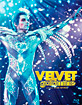 Velvet Goldmine (1998) - Limited Edition (KR Import ohne dt. Ton) Blu-ray