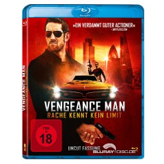 vengeance-man---rache-kennt-kein-limit-de.jpg