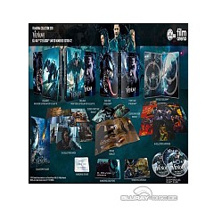 venom-2018-3d-filmarena-exclusive-full-slip-xl-double-3d-lenticular-magnet-limited-collectors-edition-2-steelbook-cz-import.jpg