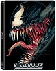 Venom (2018) 3D - Pop Art Limited Edition Steelbook (Blu-ray 3D + Blu-ray) (ES Import ohne dt. Ton)