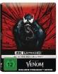 venom-2018-4k-limited-steelbook-edition-4k-uhd---blu-ray-3_klein.jpg