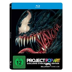 venom-2018-limited-steelbook-edition-3.jpg