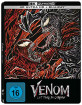Venom: Let There Be Carnage 4K (Limited Steelbook Edition) (4K U