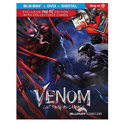 venom-let-there-be-carnage-target-exclusive-art-edition-digipak-us-import-drafft.jpeg