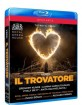 verdi---il-trovatore-orchestra-of-the-royal-opera-house_klein.jpg