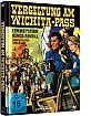 Vergeltung am Wichita-Pass (Limited Mediabook Edition) (Cover A) Blu-ray