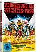 Vergeltung am Wichita-Pass (Limited Mediabook Edition) (Cover B) Blu-ray