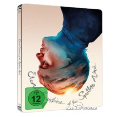 vergiss-mein-nicht-2004-limited-steelbook-edition-final.jpg