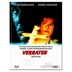 verraten---betrayed-1988-limited-mediabook-edition-cover-a--at.jpg