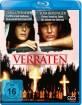 Verraten - Betrayed (1988) Blu-ray