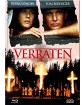 verraten---betrayed-limited-mediabook-edition-cover-b-at-import_klein.jpg