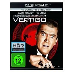 vertigo-1958-4k-4k-uhd---blu-ray-vorab2.jpg