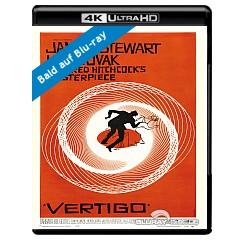 vertigo-1958-4k-4k-uhd-and-blu-ray---se.jpg