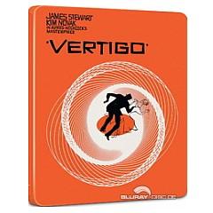 vertigo-1958-4k-limited-edition-steelbook-us-import.jpeg