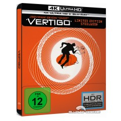 vertigo-1958-4k-limited-steelbook-edition-4k-uhd---blu-ray-de.jpg