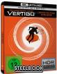 vertigo-1958-4k-limited-steelbook-edition-4k-uhd---blu-ray-de_klein.jpg