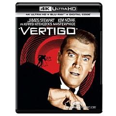 vertigo-1958-4k-us-import.jpeg