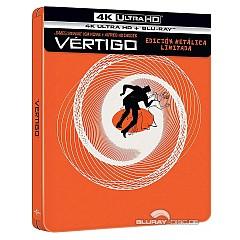 vertigo-4k-edicion-limitada-metalica-es-import.jpeg
