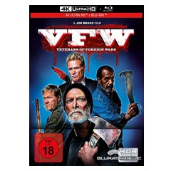 vfw---veterans-of-foreign-wars-4k-limited-collectors-edition-im-mediabook-4k-uhd---blu-ray-1.jpg