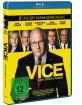 vice---der-zweite-mann-1_klein.jpg