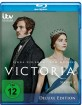 victoria---staffel-3-deluxe-edition-final_klein.jpg