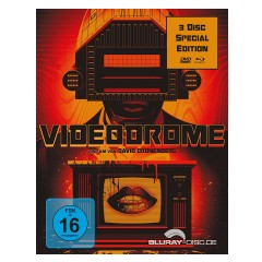 videodrome-special-edition-blu-ray---2-dvds.jpg