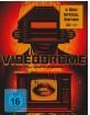 videodrome-special-edition-blu-ray---2-dvds_klein.jpg