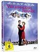 vier-himmlische-freunde-limited-mediabook-edition-de_klein.jpg