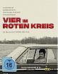 Vier im roten Kreis (Special Edition) (Blu-ray + Bonus Blu-ray) Blu-ray