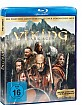 Viking - Dark Ages Blu-ray