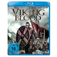 viking-blood-the-battle-begins-de.jpg
