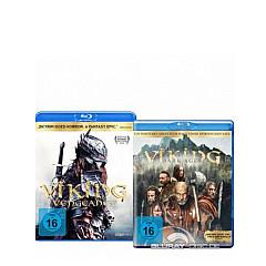 viking-vengeance---viking---dark-ages-doublepack-de.jpg