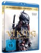 Viking Vengeance Blu-ray