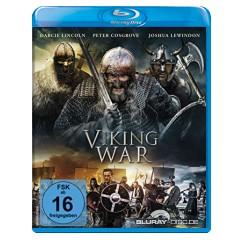 viking-war.jpg