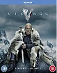 Vikings: Season Six Volume 1 (UK Import ohne dt. Ton)