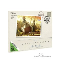violet-evergarden---staffel-1---vol.-3-limited-special-edition.jpg
