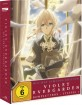 violet-evergarden---staffel-1-komplettbox-limited-edition-de_klein.jpg