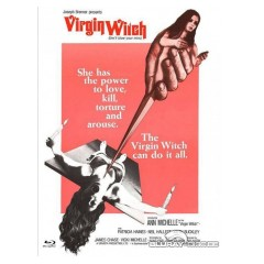 virgin-witch-limited-x-rated-eurocult-collection-56-cover-a.jpg
