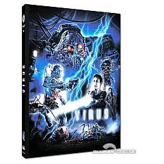 virus---schiff-ohne-wiederkehr-limited-mediabook-edition-cover-a--de.jpg
