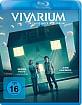 vivarium-de_klein.jpg
