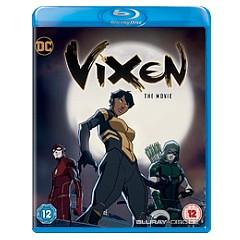 vixen-the-movie-uk-import.jpeg