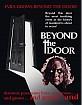 Vom Satan gezeugt - Beyond the Door (Limited Mediabook Edition) (Cover B) (AT Import)
